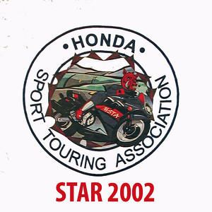 STAR 2002
