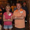 Paula & Josh Morgan