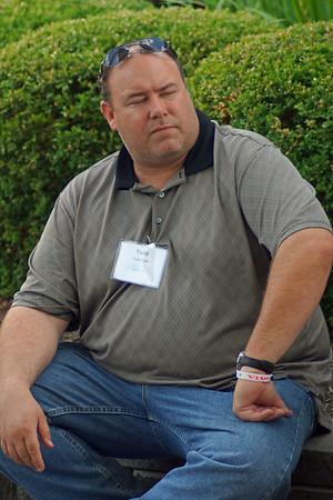 Todd Faris
