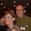 Brenda & Darrell Hess