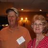 Steve & Barb Guider