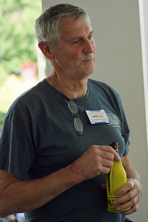 Jim Randall