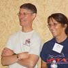 Hal & Donna Kramer