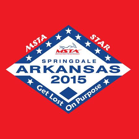 2015 STAR Logo