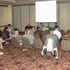 State Directors/Volunteers Meeting