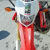 Moto Vermont