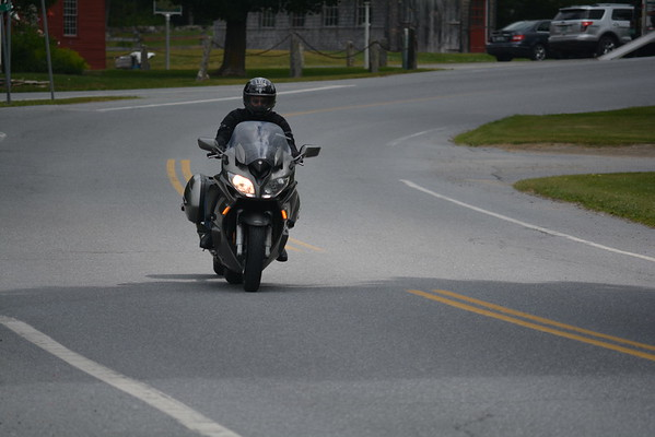 Photo by Bryan Dunlap