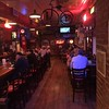 Buzzard Billy's Flying Carp Cafe