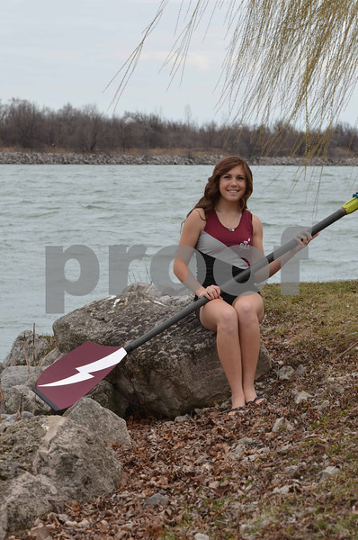 STA Rowing Pic.