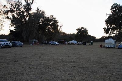 2010-12-31 Mondon Hill
