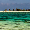 St. Brandon's Atoll - Indian Ocean - © Jim Klug Outdoor Photography / Confluence Films