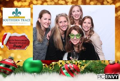 STCC Christmas 2018