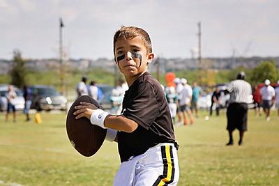 Steelers vs  Falcons1 001