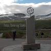 Polarsirkelen Polar Circle Norway