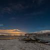 Balsnes, Tromsø, Norway