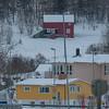 Medkila, Harstad, Norway