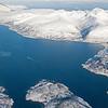 Rystraumen, Kvaløya, Tromsø