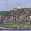 Hornøya, Vardø