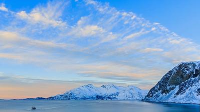 Groetfjord_Nov14_SNI_0096
