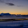 Mjelde, Tromsø, Norway