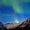 NORDLYS, Aurora borealis, Straumsbukta, Tromsø