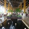 Hotel -5<br /> Main entrance