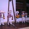 Hotel -9<br /> Mariachi music night show