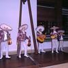 Hotel -9<br /> Mariachi music night show