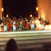 Hotel -10<br /> Samba, Bossa Nova, Tropicalismo, Brazilian Fire Dance night show