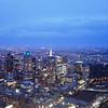 Melbourne 58