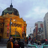 Melbourne 52