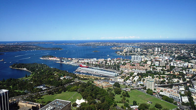 Sydney 26