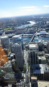 Sydney 27