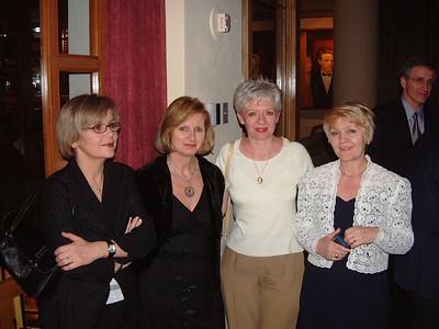 LV 2004 - 23