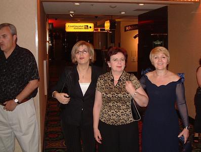 LV 2004 - 22