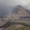 Souffreire Hills Volcano