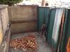 20121212_12-13-28_foss