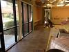 20121212_12-04-39_foss