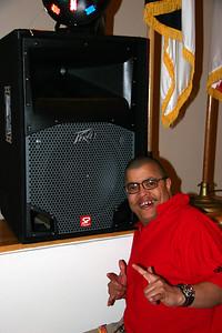 2005-12-16_18-52-01_foss