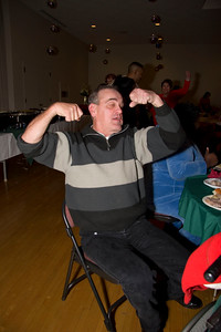 2006-12-01_19-27-29_foss