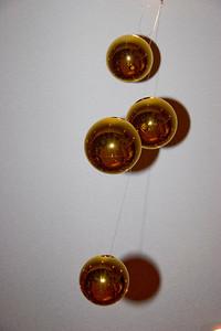 2006-12-01_19-03-47_foss
