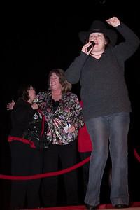 2008-12-12_19-22-09_foss
