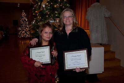 2008-12-12_19-00-53_foss