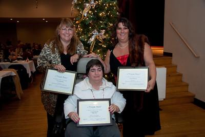 2008-12-12_19-13-07_foss