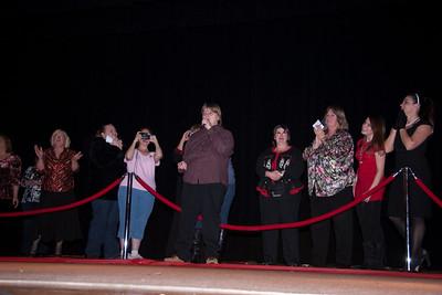2008-12-12_19-16-16_foss