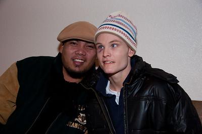 20091210_20-11-39_foss