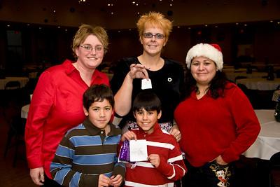 2007-12-14_16-44-37_foss