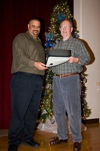 2007-12-14_19-30-09_foss
