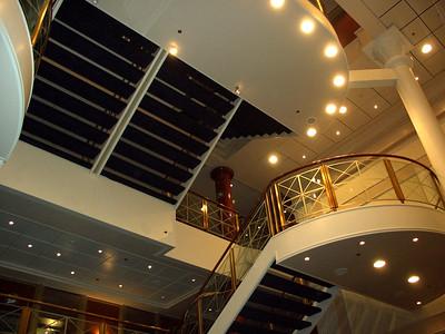 2006-11-12_19-47-09_foss