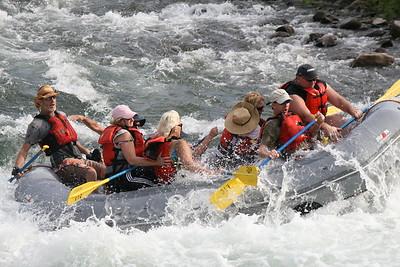2008-09-13_16-45-52_rafting_1